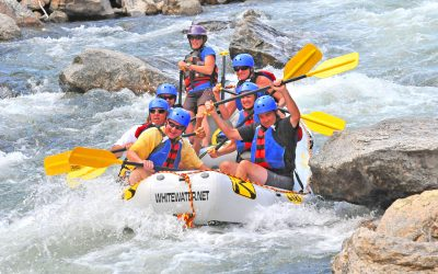 1buena-vista-colorado-rafting-arkansas-river-july-13-2012