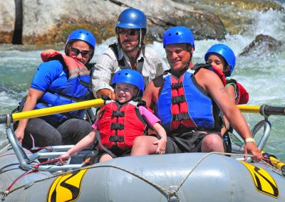 1buena-vista-colorado-rafting-arkansas-river-june-20-2012