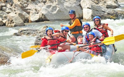 1buena-vista-colorado-rafting-arkansas-river-june-23-2012