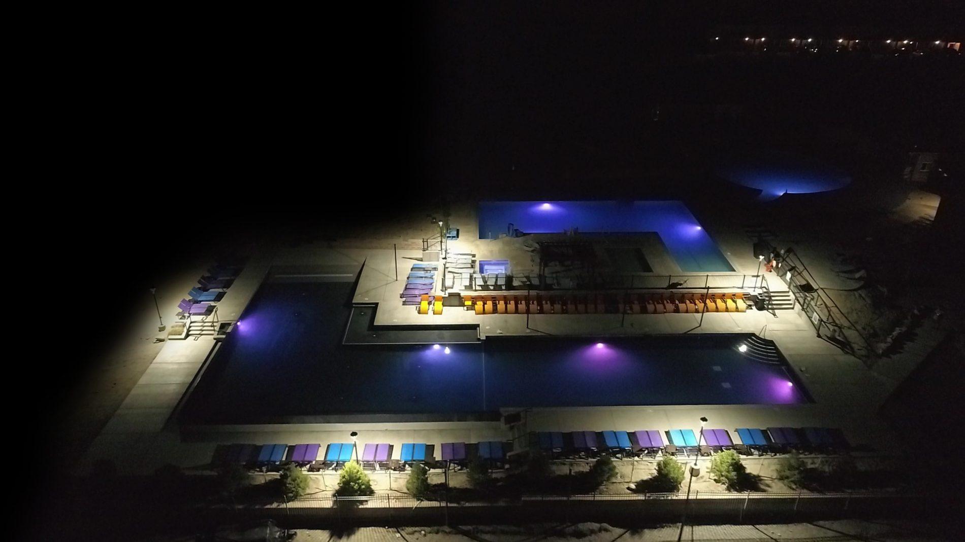 2019-new-pool-night