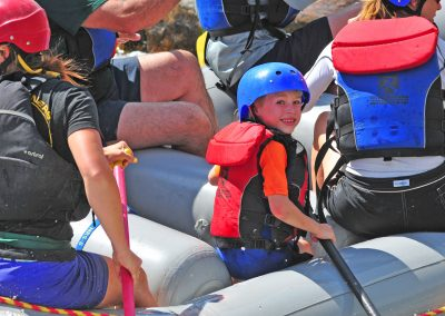 2buena-vista-colorado-rafting-arkansas-river-june-22-2012