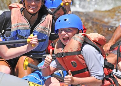 3buena-vista-colorado-rafting-arkansas-river-june-21-2012