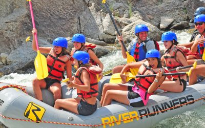 3buena-vista-colorado-rafting-arkansas-river-june-23-2012
