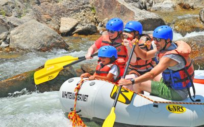 4buena-vista-colorado-rafting-arkansas-river-july-13-2012