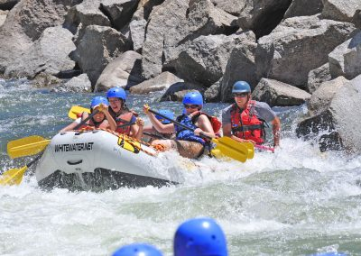 4buena-vista-colorado-rafting-arkansas-river-june-14-2012