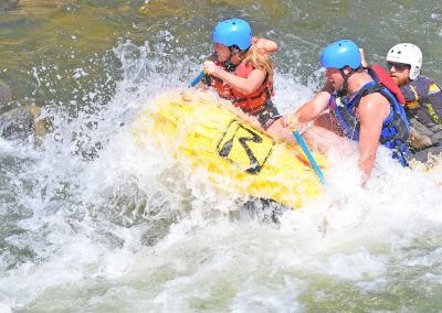Browns-Canyon-Arkansas-River1-june-6-2012