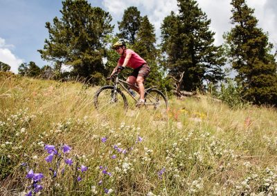 Colorado-Trail-2014_07_14_0035