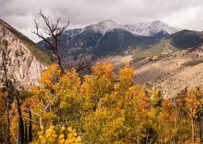 Colorado-Trail-2014_09_30_0007