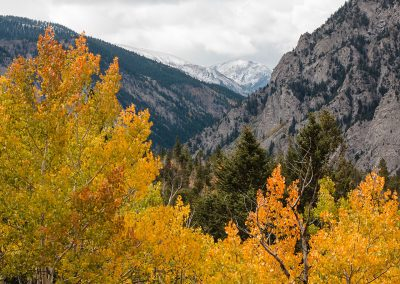 Colorado-Trail-2014_09_30_0068