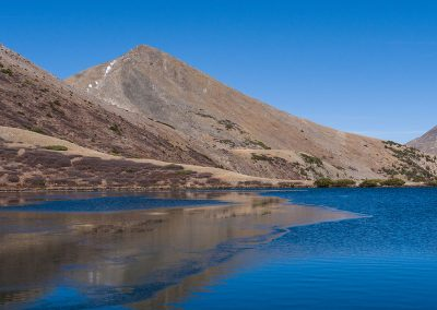 Ptarmigan-Lake-Trail-2017_10_17_0101