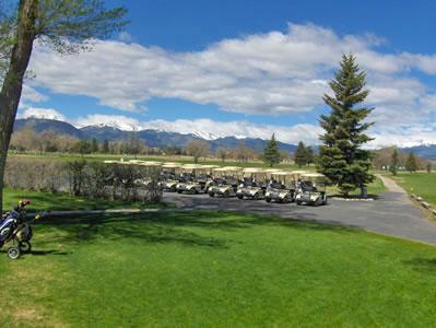 Salida_Golf_Club_Bar_&_Grill_001_fs