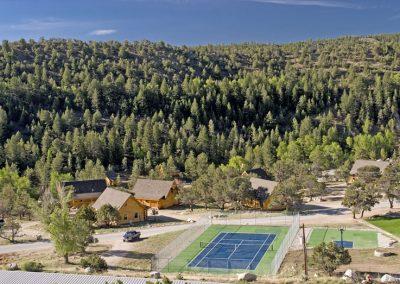 Tennis-Courts-Mt-Princeton