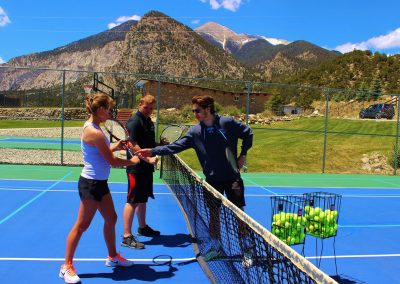 Tennis-at-Mt-Princeton--(1)---Copy