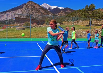 Tennis-at-Mt-Princeton--(12)---Copy