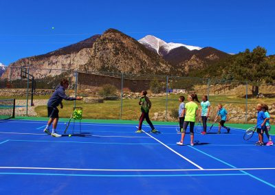 Tennis-at-Mt-Princeton--(13)---Copy