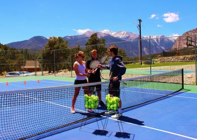 Tennis-at-Mt-Princeton--(14)---Copy