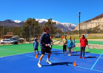 Tennis-at-Mt-Princeton--(15)---Copy