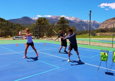 Tennis-at-Mt-Princeton-(16)---Copy