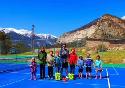 Tennis-at-Mt-Princeton--(2)---Copy