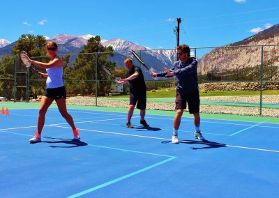 Tennis-at-Mt-Princeton--(5)---Copy