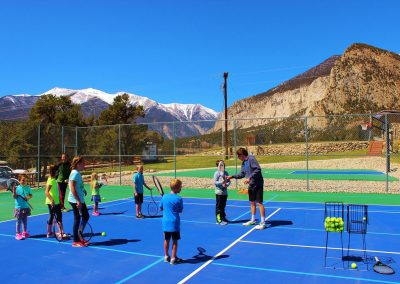 Tennis-at-Mt-Princeton--(6)---Copy
