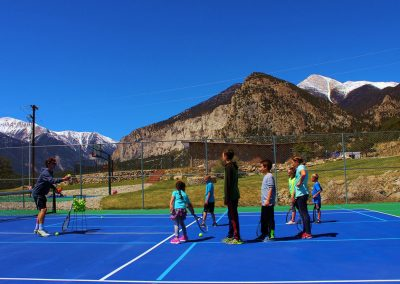 Tennis-at-Mt-Princeton--(8)---Copy