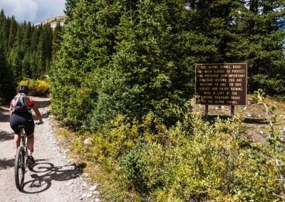 alpine-tunnel-trail-2017_09_13_0053