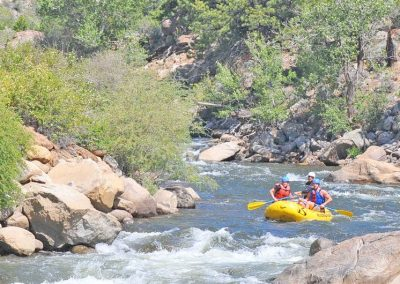 arkansas-river-whitewater-rafting