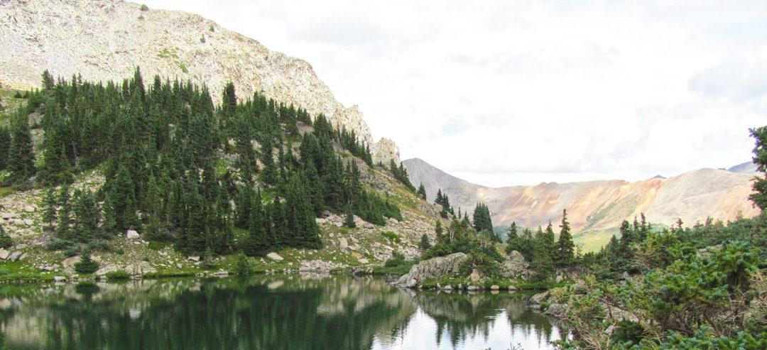 Arthur Lake