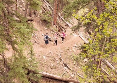avalanche-trail-gulch-2014_06_14_0094