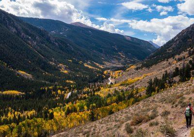 avalanche-trail-gulch-2015_10_01_0126