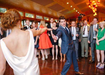bride-groom-dance-colorado-wedding