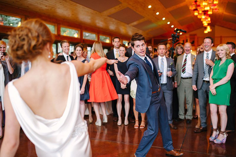 bride-groom-dance-colorado-wedding