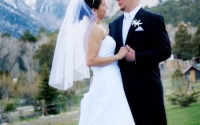 bride-groom-mountains-colorado