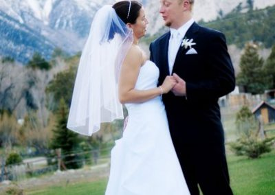 bride-groom-mountains-colorado