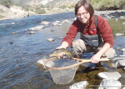 brown-trout-fishing-colorado-arkansas-river