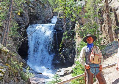 browns-cree-waterfall-ride