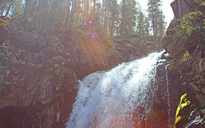 browns-creek-waterfall