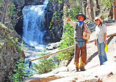 browns-creek-waterfall-horseback-trail-ride