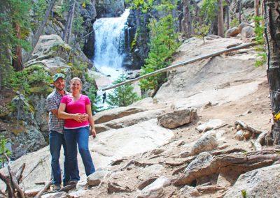 browns-creek-waterfall-trail