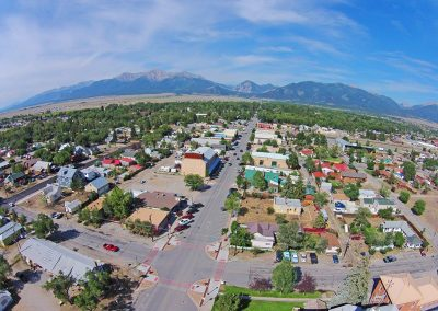 buena-vista-aerial-west_2