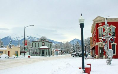 buena-vista-colorado-town-hall-_2