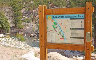 buena-vista-colorado-whitewater-park-img_3751_1