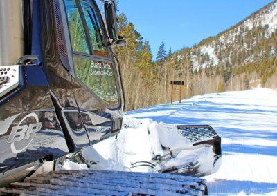 buena-vista-snowmobile-club_0