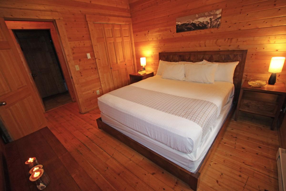 cabin-condo-web-505A6469