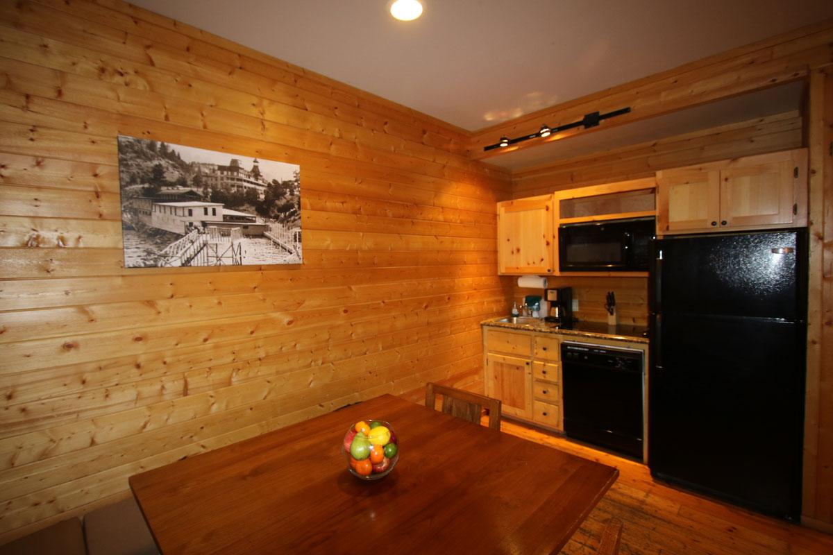 cabin-condo-web-505A6480