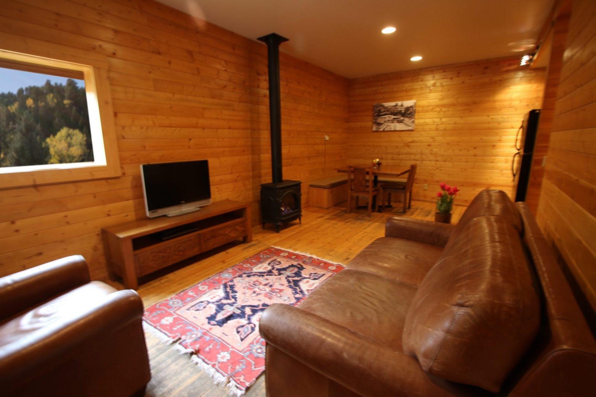 cabin-condo-web-505A6482