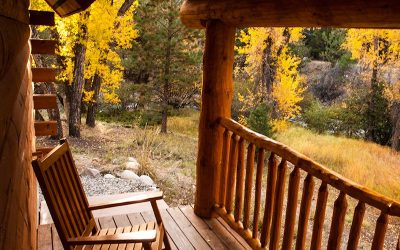cabin-porch-view