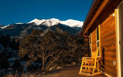 cabin-rental-deck-views