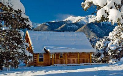 cabin-rental-nathrop-colorado
